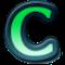 Passive Skill C Icon