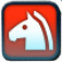 Cavalry Icon