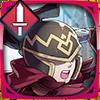 Sword Cavalier Icon