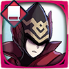Red Mage Icon