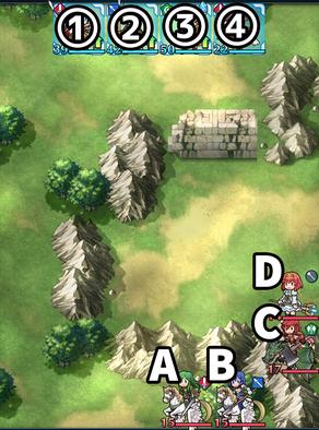 Prologue-Part 2 map