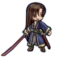 Karel Avatar