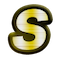 S Rank Icon